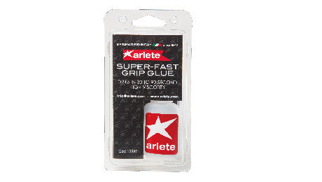 Ariete Grip Glue Superbond (12992)