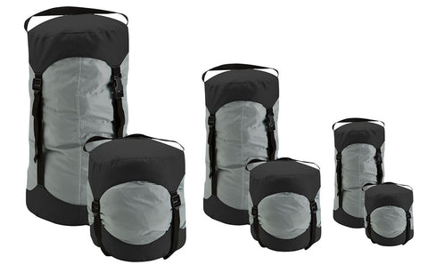 Nelson Rigg Compression Bag (CB)