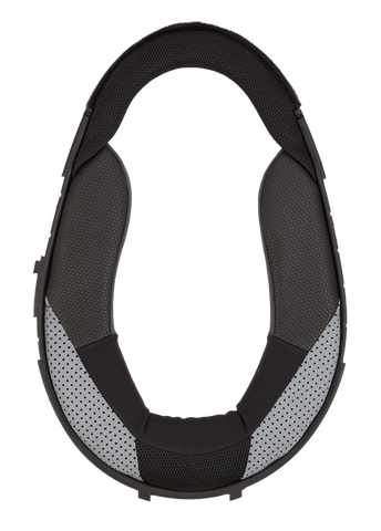 Schuberth Neck Pad for S2/S2Sport