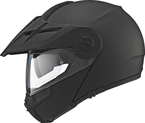 Schuberth E1 Matt Black (443711)