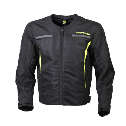 Scorpion Drafter II Jacket (14206)