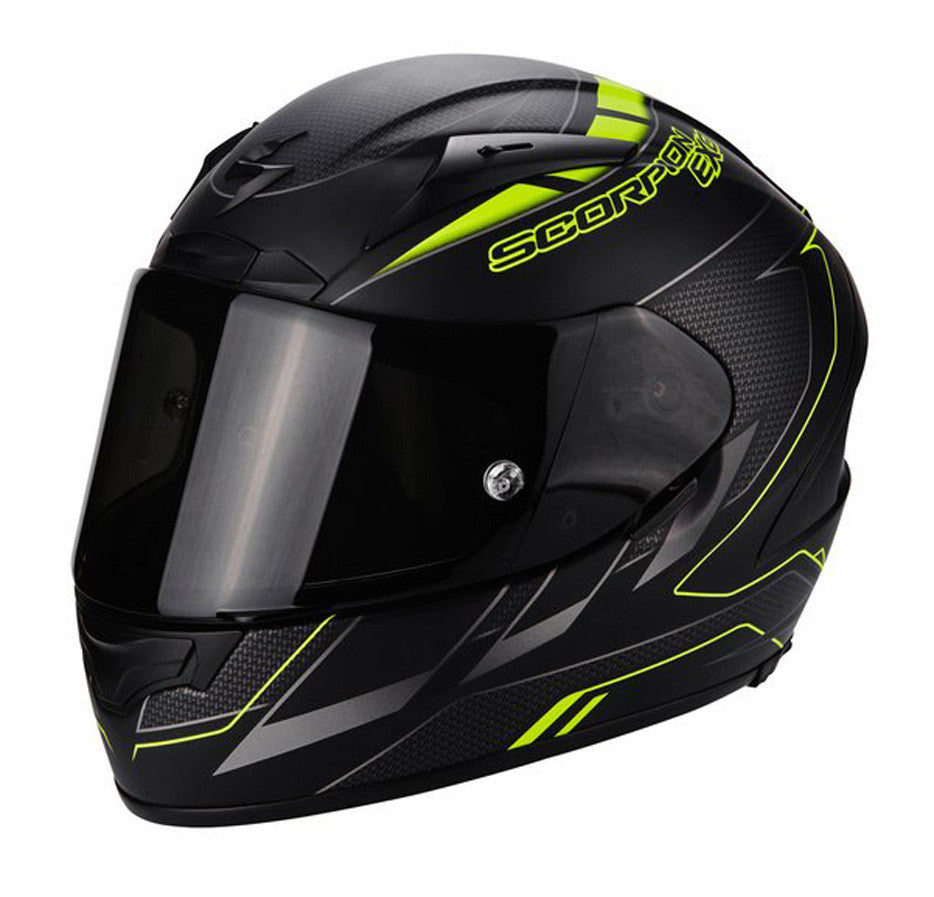 shop scorpion exo 2000 air cup helmet track helmets in india lazyassbikers. Black Bedroom Furniture Sets. Home Design Ideas
