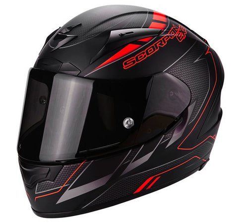 Scorpion EXO-2000 EVO AIR Cup Helmet (36-218-183)