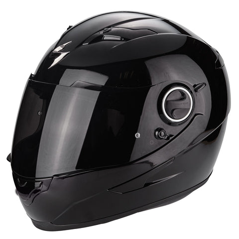 Scorpion EXO-490 Solid Helmet