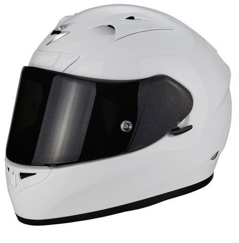 SCORPION EXO-710 AIR FULL FACE HELMET