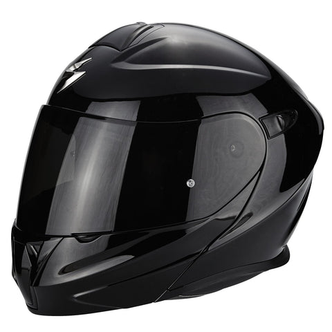 Scorpion EXO-920 Solid Helmet - Gloss