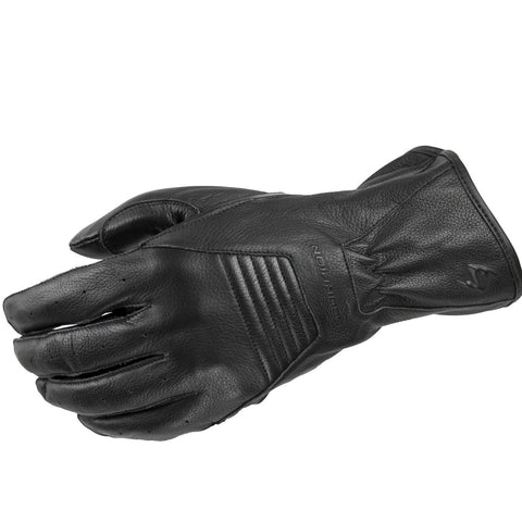 Scorpion Full-Cut Glove (G1403)