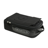 OGIO MX Goggle Box - Stealth (109025_36)
