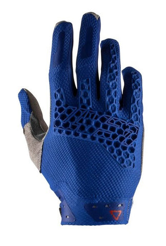 Leatt Glove gpx 4.5 Lite Royal (602000149)
