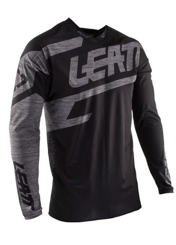 Leatt Jersey GPX 4.5 Lite Brushed (502000125)
