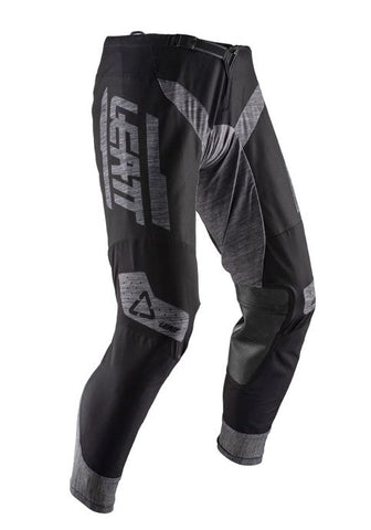 Leatt Pant GPX 4.5 Brushed (502000141)