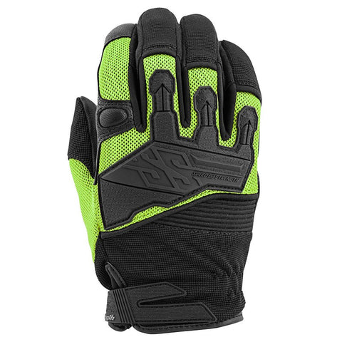 Speed & Strength Hammer Down Glove (872289)