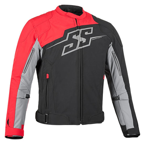 Speed & Strength Hammer Down Jacket (8706)