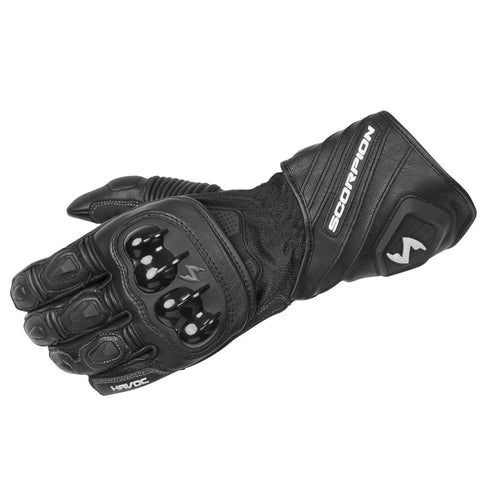 Scorpion Havoc Gloves (G2703)