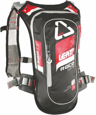 Leatt Hydration GPX Race HF 2.0 (7016100120)