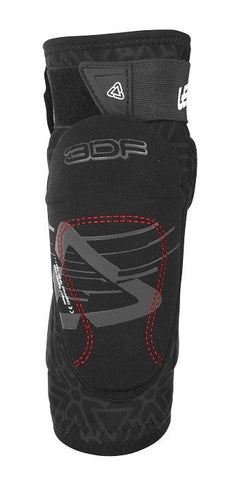 Knee Guard 3DF - Kids (5014210081)