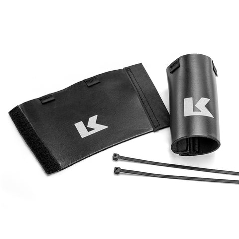 Kriega Fork Seal Covers (KWEFK)