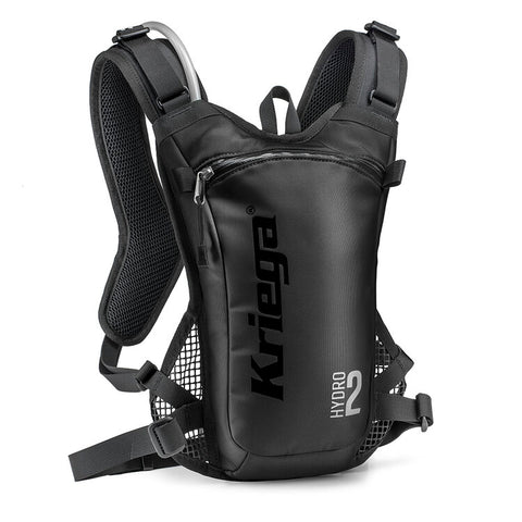 Kriega Backpack - Hydro2 (HYRUC2)