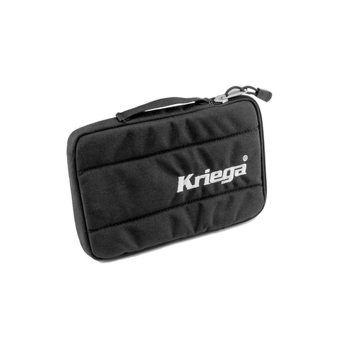 Kriega Kube Mini Tablet (KKMT)