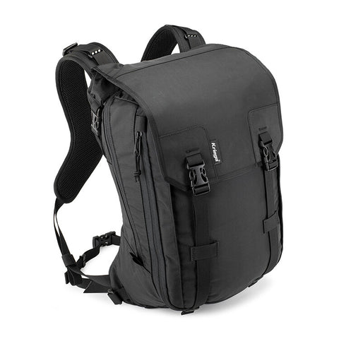 Kriega Backpack - Max 28 (Kriega Backpack - Max 28)