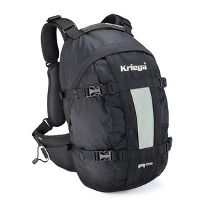Kriega Backpack – R25 (KRU25)
