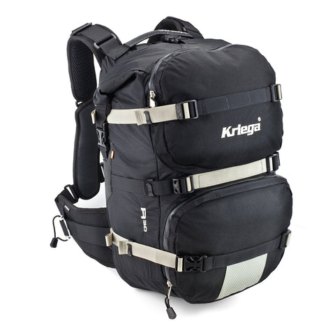 Kriega Backpack – R30 (KRU30)