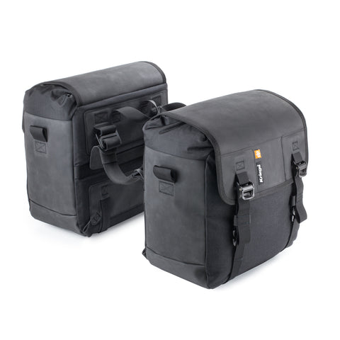 Kriega SaddleBag - Duo 28 (KSBD28)