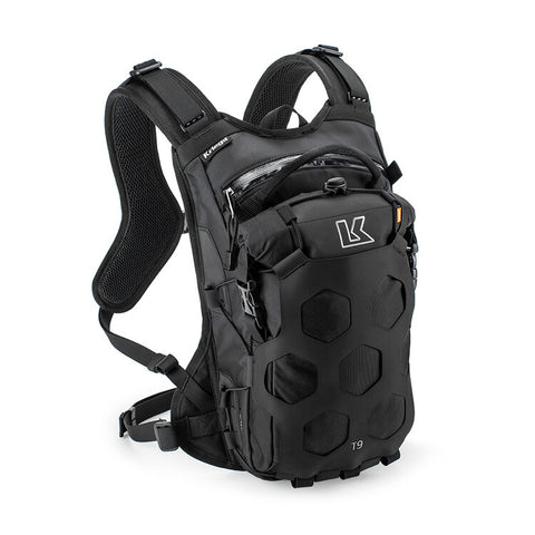 Kriega Backpack - Trail 9 (KRUT9)