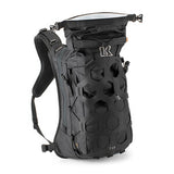 Kriega Backpack - Trail 18 (KRUT18)