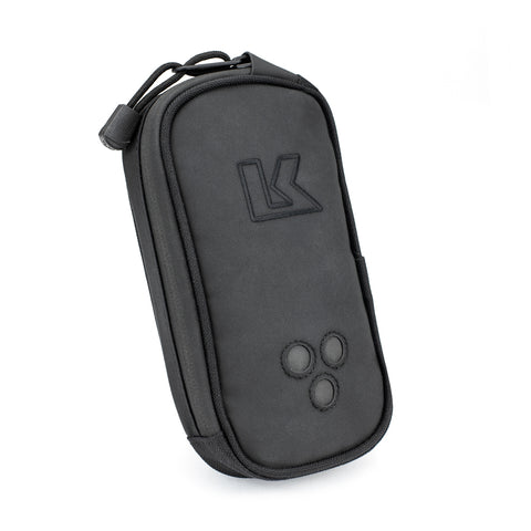 Kriega Harness Pocket XL Left (KKHPXL-L)