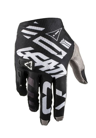 Leatt Glove GPX 3.5 Lite Black