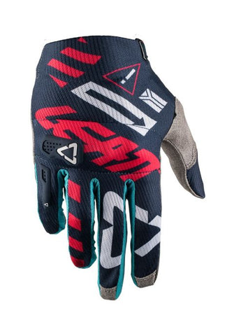 Leatt Glove GPX 3.5 Lite Ink