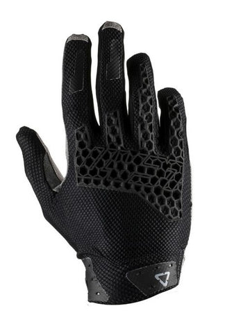 Leatt Glove GPX 4.5 Lite Black