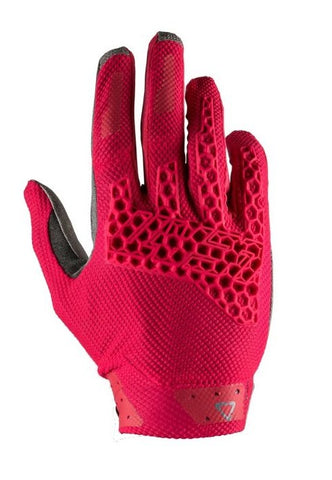 Leatt Glove GPX 4.5 Lite Red