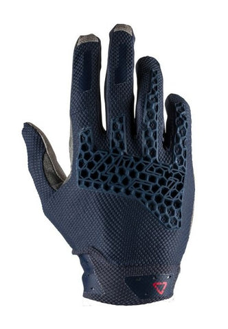 Leatt Glove GPX 4.5 Lite Ink