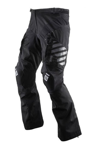 Leatt Gpx 5.5. Enduro Pant Black