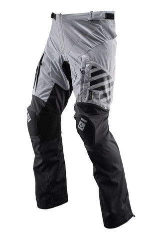 Leatt Gpx 5.5 Enduro Pant Steel