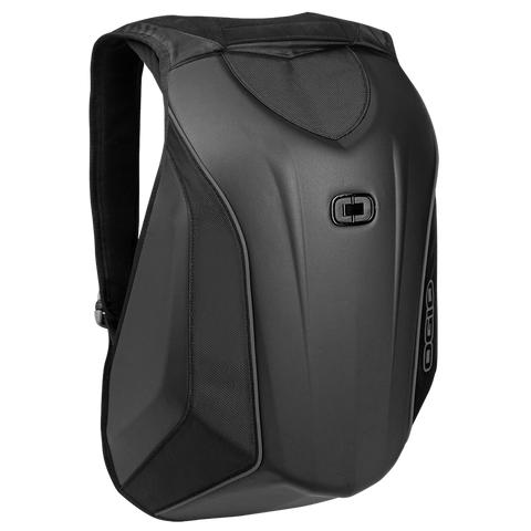Ogio No Drag Mach 3 BackPack - Stealth(123007_36)