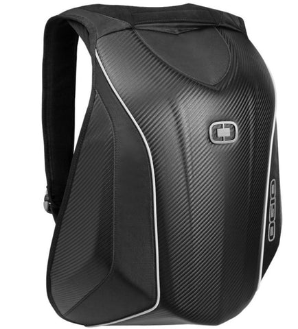 Ogio No Drag Mach 5 BackPack - Stealth (123006_36)
