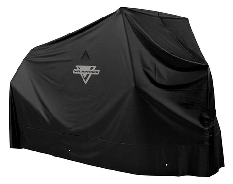 Nelson Rigg Econo Motorcycle Cover (MC-900)