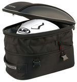 Nelson Rigg Commuter Touring Motorcycle Tail Bag