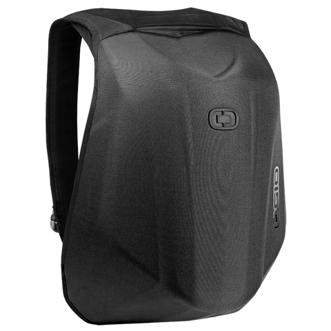 Ogio No Drag Mach 1 BackPack - Stealth (123008_36)