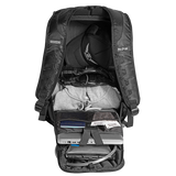Ogio No Drag Mach 1 BackPack - Stealth(123008_36)