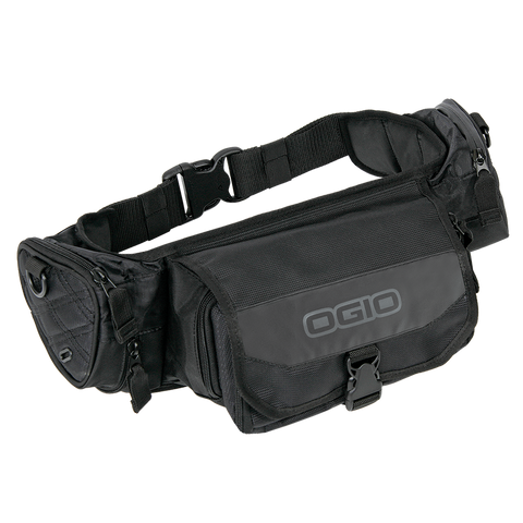 Ogio MX 450 Tool Pack - Stealth(713102_36)