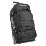 Ogio Rig 9800 Travel Bag - Black (121001_03)