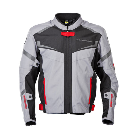 Scorpion Phalanx Jacket  (14402)