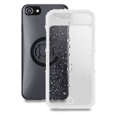 SP CONNECT WEATHER COVER 8+/7+/6S+/6+L:CN (53185)