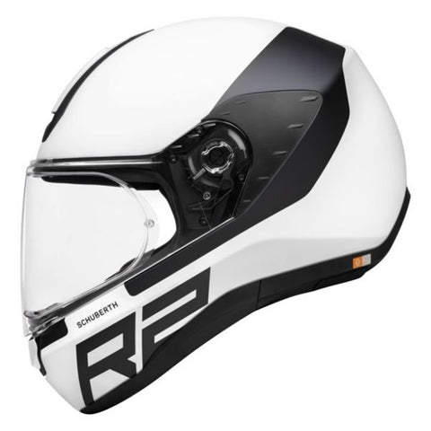 Schuberth R2 Wing White (450913)