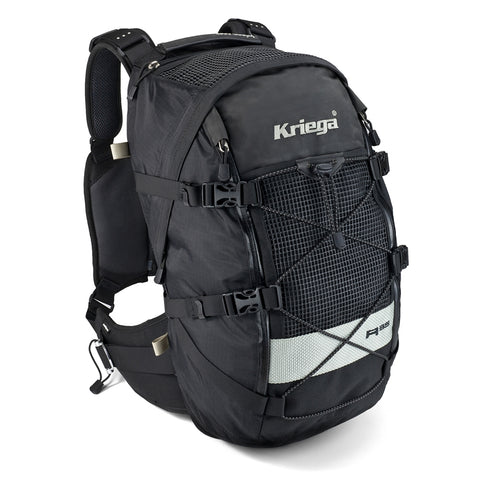 Kriega Backpack – R35 (KRU35)