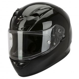 SCORPION EXO-710 AIR SOLID HELMET